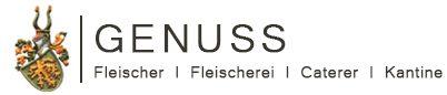 GENUSS FLEISCHER